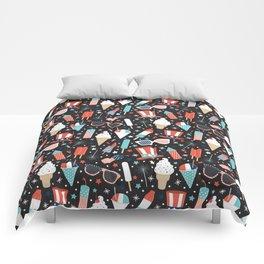 American Summer Comforters