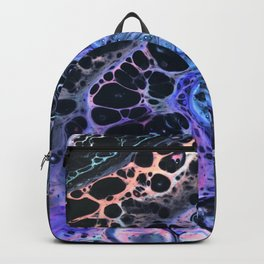 Bang Pop 63 Backpack
