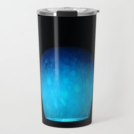 Bl Travel Mug