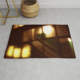 StairBlur Rug