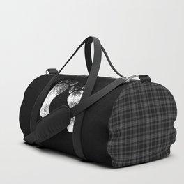 Favorite tracks Duffle Bag