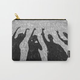 Rock'n'roll baby! Carry-All Pouch