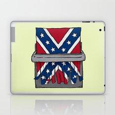 Rebel Yell Laptop & iPad Skin
