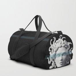 Medusa Duffle Bag