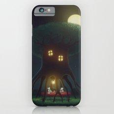 Magic Tree Slim Case iPhone 6s