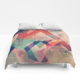 ASANA No2 Comforters