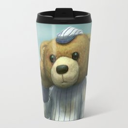 For AJ Travel Mug