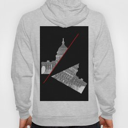 Congressional Failure Hoody