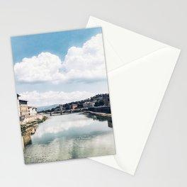 Nuvole Fiorentine Stationery Cards