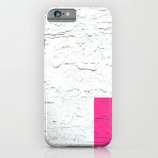 Melt iPhone 6s Slim Case