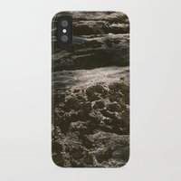 geology iPhone & iPod Cases featuring Geology by Grotlantneruber