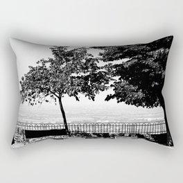 Belvedere Rectangular Pillow