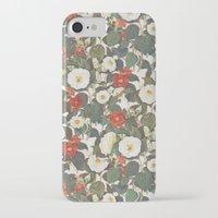 internet iPhone & iPod Cases featuring Internet Wallpaper by Matt Hunsberger