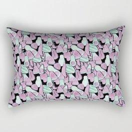 frutamix Rectangular Pillow