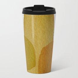 Three Monoliths Travel Mug