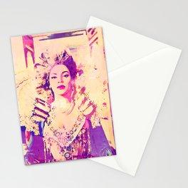 Carter Stationery Cards