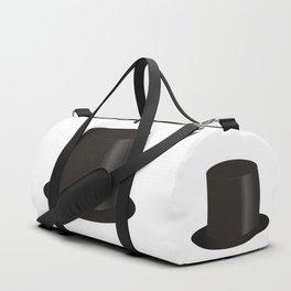 Top Hat Duffle Bag