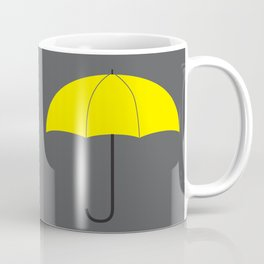 HIMYM - The Mother Coffee Mug