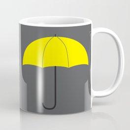 HIMYM - The Mother Coffee Mug