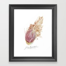 You're the Greatest! Framed Art Print