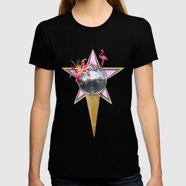 DISCO ICE CREAM T-shirt