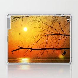 Free to Dream Laptop & iPad Skin