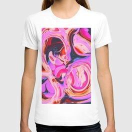 Laas T-shirt