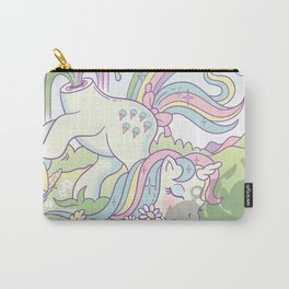 My little pony Carry-All Pouch