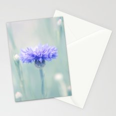 Hidden secrets Stationery Cards