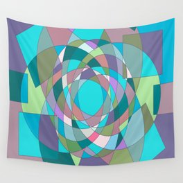 kaleidoscope #society6 #abstract Wall Tapestry