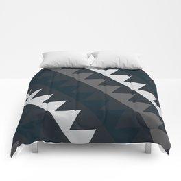 YUKATAN 2 Comforters