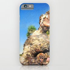 the pursuit Slim Case iPhone 6s