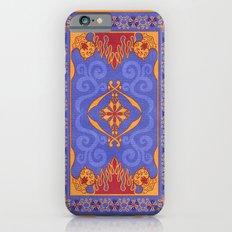 Magic Carpet iPhone 6s Slim Case