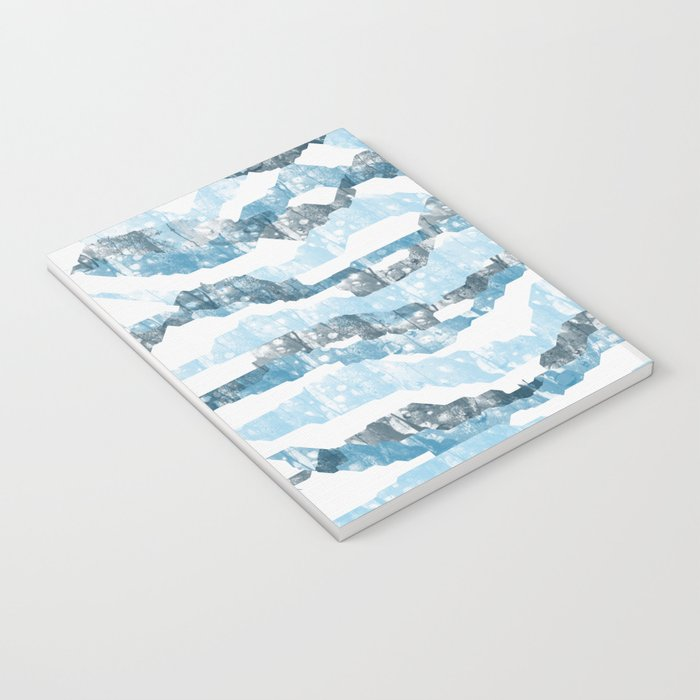 Abstract 158 Notebook