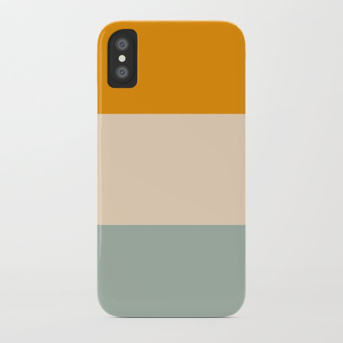 Heracles iPhone Case