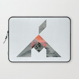 Volcano Laptop Sleeve