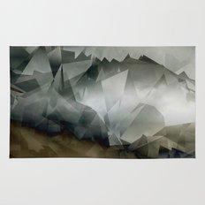 Eagle Mountains Rug