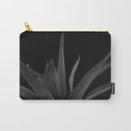 Growing in the Dark Carry-All Pouch