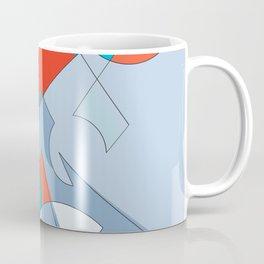 Bifröst 232 Coffee Mug