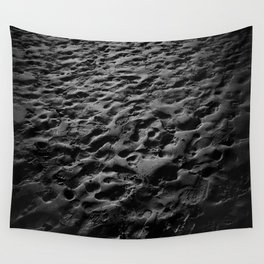 The Sand Wall Tapestry
