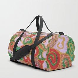 Naomi Duffle Bag