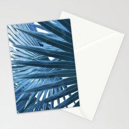 Palms 2 Stationery Cards