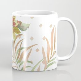 tropical summer Coffee Mug