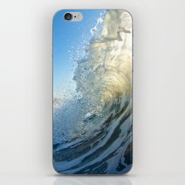 The Tube Collection p6 iPhone Skin