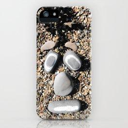 """EPHE""""MER"""" # 388 iPhone Case"""