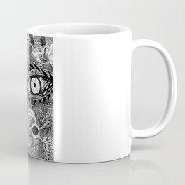 On/off Coffee Mug