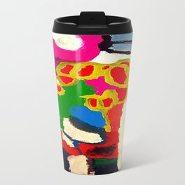 Yuri - 5 Travel Mug