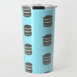 OREO STACKS Travel Mug