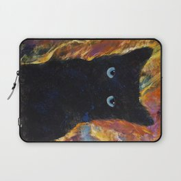 Little Ninja Laptop Sleeve
