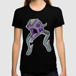 Octo-Seeker T-shirt